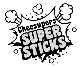 Cheesupers