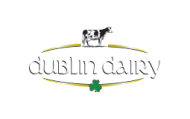 Dublin Dairy