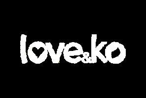 Loveko