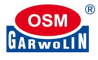 OSM Garwolin