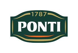 Ponti