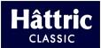 Hattric
