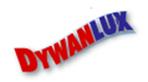 Dywanlux
