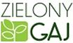Zielony Gaj