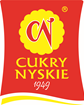 Cukry Nyskie