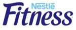 Nestle Fitness