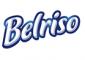 Belriso