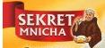 Sekret Mnicha