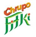 Chrupofitki