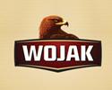 Wojak