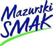 Mazurski Smak