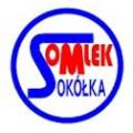 Somlek