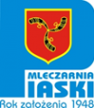 OSM Piaski