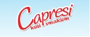 Capresi