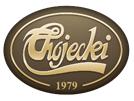 Chojecki