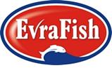 EvraFish