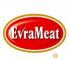 EvraMeat