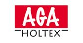 Aga Holtex
