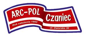 Arc-Pol