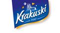 Krakuski