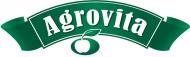 Agrovita
