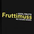 Fruttimuss