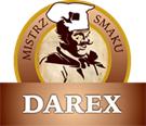 Darex