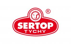 Sertop