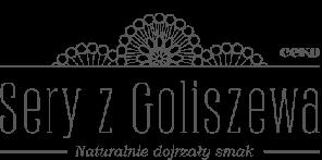 Sery z Goliszewa