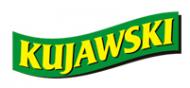 Kujawski