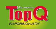 Top Q