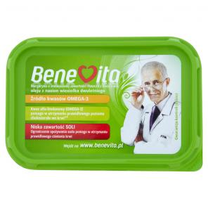 Benevita