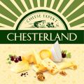 Chesterland