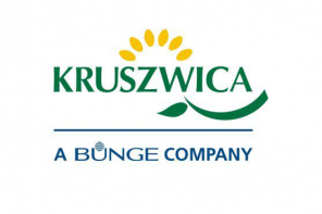 ZT Kruszwica
