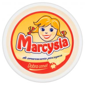 Marcysia