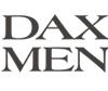 Dax Men
