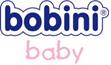 Bobini Baby