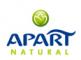 Apart Natural