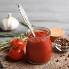 Koncentraty pomidorowe
