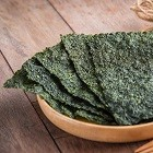 Algi i wodorosty