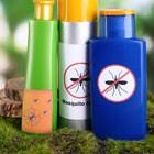 Środki przeciwko owadom