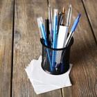 Długopisy i Pióra