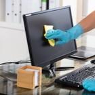Akcesoria do czyszczenia komputerów