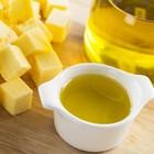 Masło i tłuszcze gastronomia