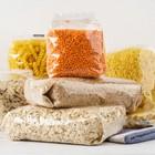 Makarony, kasze i ryż dla gastronomii