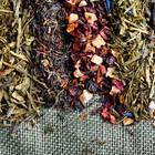 Herbata dla gastronomii