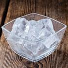 Woreczki do lodu