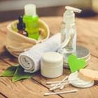 Artykuły higieniczne