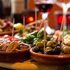 Hiszpańskie smaki