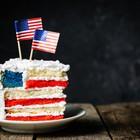 Amerykańskie smaki